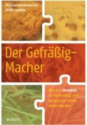 Glutamatbuch